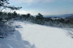 snow_nugla