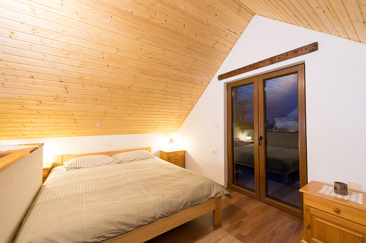 room-mountine_view
