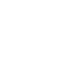 4seasonshouse_logo_B